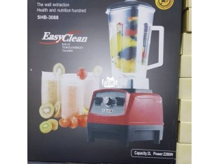 Industrial Blender in Wuse, (Abuja) FCT for Sale