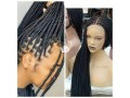 knotless-braided-hair-with-closure-in-abuja-small-0