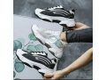 sneakers-in-badagry-lagos-for-sale-small-0