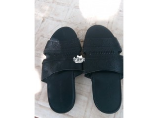 Men's Designers Sandals in Wuse, (Abuja) FCT for Sale