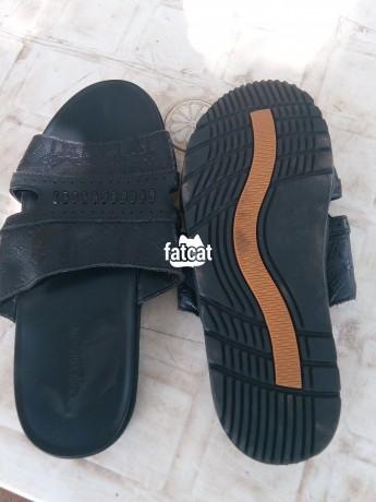 Classified Ads In Nigeria, Best Post Free Ads - mens-designers-sandals-big-1