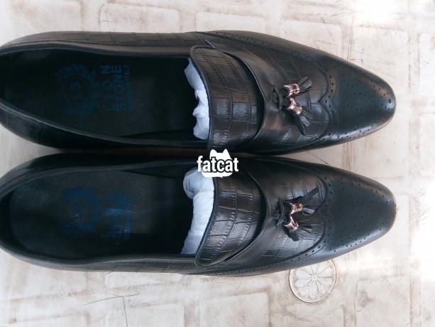 Classified Ads In Nigeria, Best Post Free Ads - men-designers-shoes-big-1
