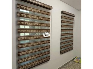 Window Blinds in Wuse, Abuja for Sale
