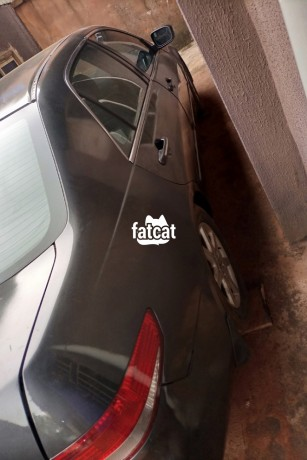 Classified Ads In Nigeria, Best Post Free Ads - used-honda-accord-2005-in-awka-anambra-for-sale-big-4