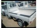 daihatsu-hijet-mini-pickup-in-lagos-for-sale-small-3
