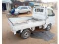 daihatsu-hijet-mini-pickup-in-lagos-for-sale-small-4