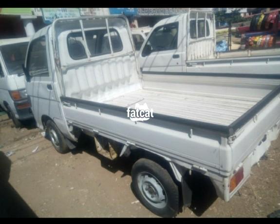 Classified Ads In Nigeria, Best Post Free Ads - daihatsu-hijet-mini-pickup-in-lagos-for-sale-big-3