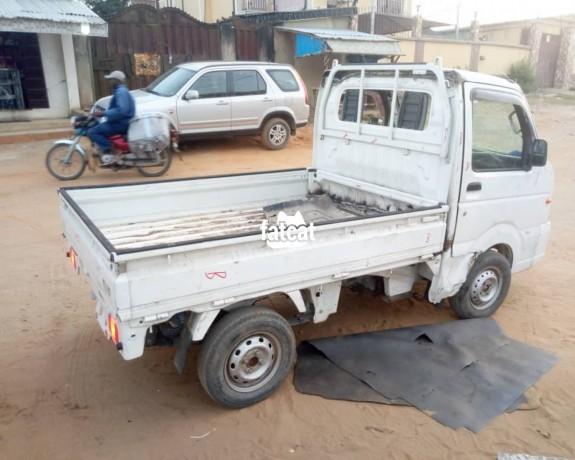Classified Ads In Nigeria, Best Post Free Ads - daihatsu-hijet-mini-pickup-in-lagos-for-sale-big-4