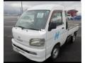 daihatsu-hijet-mini-pickup-in-oshodi-isolo-lagos-for-sale-small-2