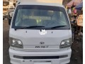 daihatsu-hijet-mini-pickup-in-oshodi-isolo-lagos-for-sale-small-0