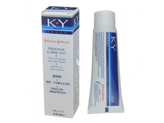KY Sex Jelly Lubricant in Lagos for Sale