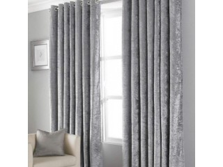 Curtains in Abuja, FCT for Sale