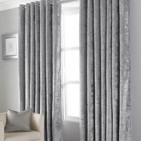 Classified Ads In Nigeria, Best Post Free Ads - curtains-in-abuja-for-sale-big-0