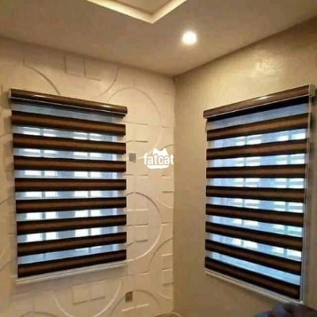 Classified Ads In Nigeria, Best Post Free Ads - window-blinds-big-2