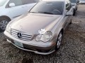 used-mercedes-benz-c230-2007-in-abuja-for-sale-small-3