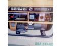 senwei-generator-small-2