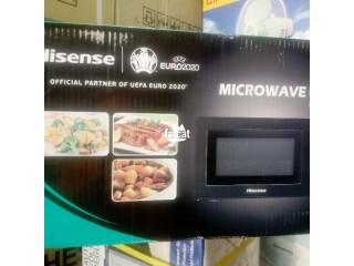 Microwave Oven in Utako, Abuja for Sale