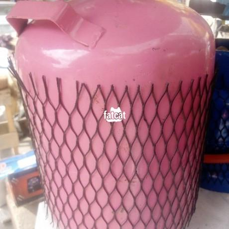 Classified Ads In Nigeria, Best Post Free Ads - gas-cylinder-in-utako-abuja-for-sale-big-2