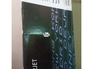 Classified Ads In Nigeria, Best Post Free Ads -LaserJet 85A Toner Cartridge Original