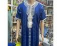 male-gowns-jalabiya-small-0