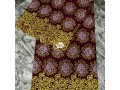 lace-materials-in-nyanya-abuja-for-sale-small-1