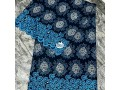 lace-materials-in-nyanya-abuja-for-sale-small-2