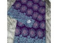 lace-materials-in-nyanya-abuja-for-sale-small-3