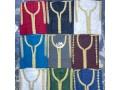 male-jalabiya-in-nyanya-abuja-for-sale-small-0