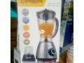 blender-in-utako-abuja-for-sale-small-0