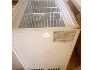 Freezer in Utako, Abuja for Sale