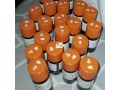 undiluted-perfume-oil-from-china-small-0