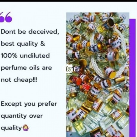 Classified Ads In Nigeria, Best Post Free Ads - undiluted-perfume-oil-from-china-big-1