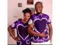 kampala-t-shirts-small-2