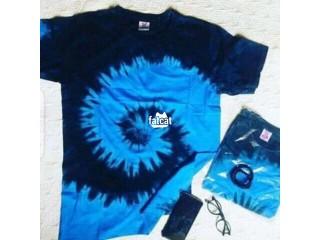 Kampala T-shirts in Lagos (EKO) for Sale