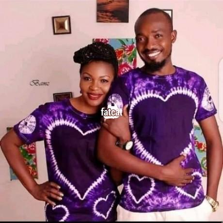 Classified Ads In Nigeria, Best Post Free Ads - kampala-t-shirts-big-2