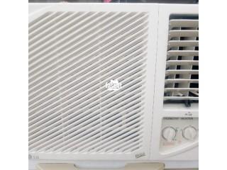 Air Conditioner in Utako, Abuja for Sale