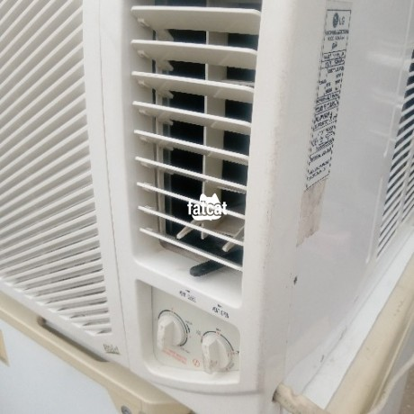 Classified Ads In Nigeria, Best Post Free Ads - air-conditioner-big-1