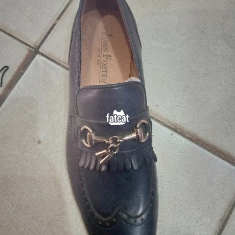 Classified Ads In Nigeria, Best Post Free Ads - quality-male-shoes-big-0
