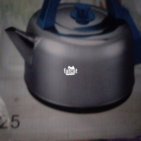 Classified Ads In Nigeria, Best Post Free Ads - electric-kettle-big-0