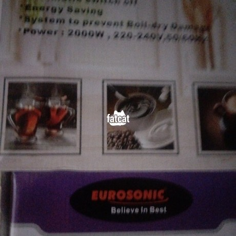 Classified Ads In Nigeria, Best Post Free Ads - electric-kettle-big-1