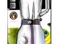 quality-electric-blender-in-utako-abuja-for-sale-small-0