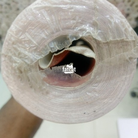 Classified Ads In Nigeria, Best Post Free Ads - wallpaper-in-utako-abuja-for-sale-big-1