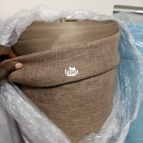 Classified Ads In Nigeria, Best Post Free Ads - quality-curtain-materials-big-0