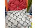 quality-throw-pillows-in-utako-abuja-for-sale-small-0