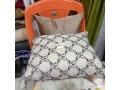 quality-throw-pillows-in-utako-abuja-for-sale-small-1