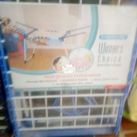Classified Ads In Nigeria, Best Post Free Ads - baby-super-hanger-big-1