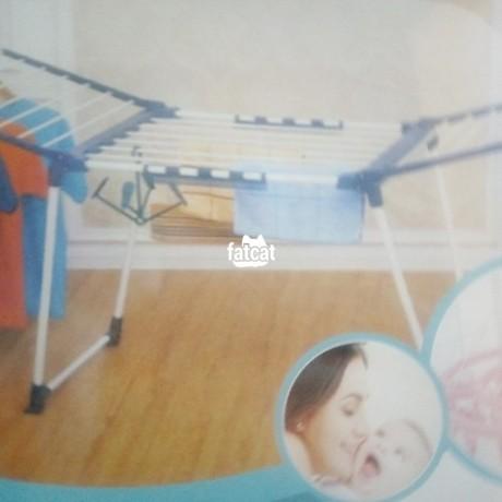 Classified Ads In Nigeria, Best Post Free Ads - baby-super-hanger-big-2