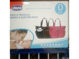 Baby Bags in Utako, Abuja for Sale