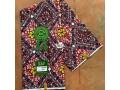 ankara-materials-in-utako-abuja-for-sale-small-2