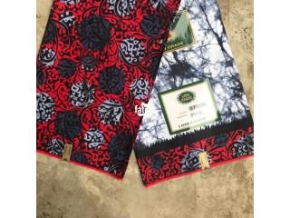 Ankara Materials in Utako, Abuja for Sale